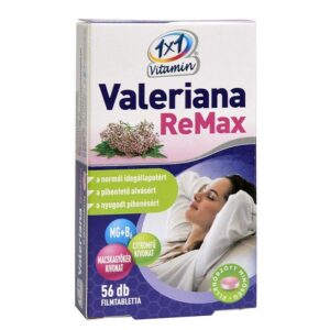 1x1-valeriana-remax-56-db