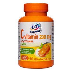 1x1-vitaday-c-vitamin-200mg-d3-cink-ragotabletta-narancsos-90db