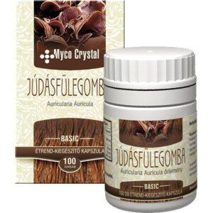 Myco-Crystal-Júdásfülegomba-kapszula-100db