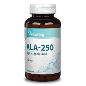 Vitaking-Alfa-Liponsav-60db