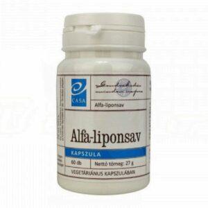 casa-alfa-liponsav-kapszula