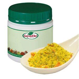 gurmeko-etelizesito-natrium-glutamat-nelkul-450g