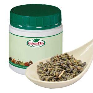 gurmeko-levendulavirag-60g