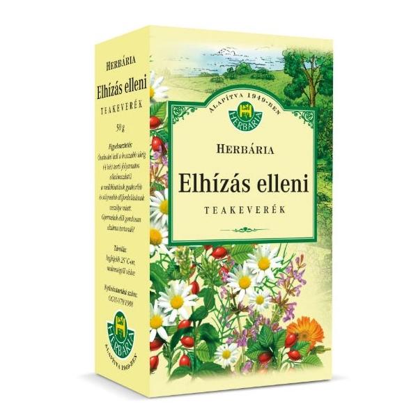 herbaria-elhizas-elleni-teakeverek-50g
