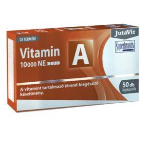 jutavit-a-vitamin-50x