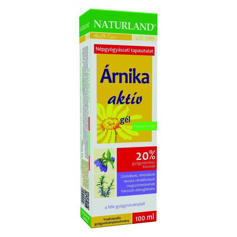 naturland-arnika-aktiv-gel-100-ml