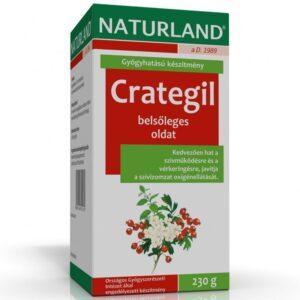naturland-crategil-oldat-230g