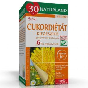 naturland-cukordietat-kiegeszito-teakeverek-20-filter