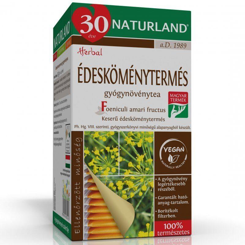 naturland-edeskomenytermes-tea-25-filter