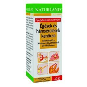 naturland-egesek-es-hamserulesek-kenocse-20g
