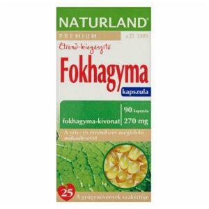 naturland-fokhagyma-premium-kapszula-90db