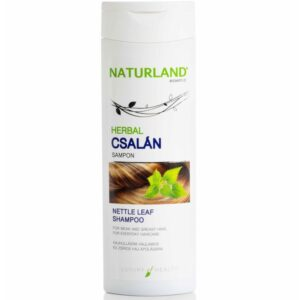 naturland-herbal-csalan-regeneralo-sampon-200ml