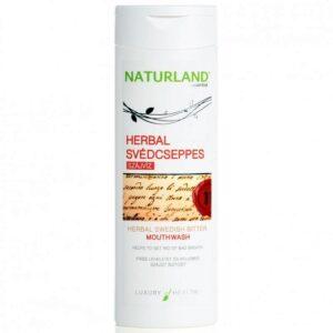 naturland-herbal-svedcseppes-szajviz-200ml