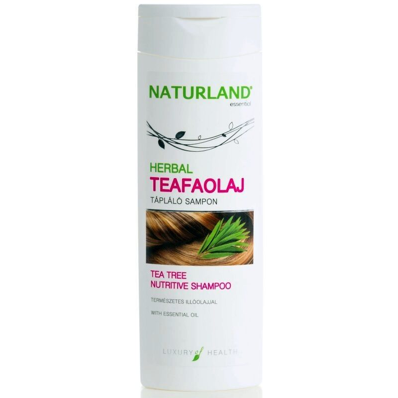 naturland-herbal-teafaolajos-sampon-200ml