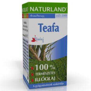 naturland-illoolaj-teafa-5ml