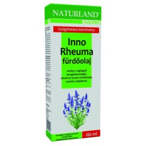 naturland-inno-rheuma-furdoolaj-180ml