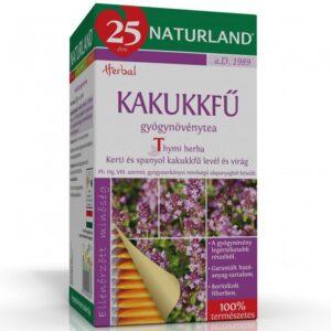 naturland-kakukkfu-tea-25-filter