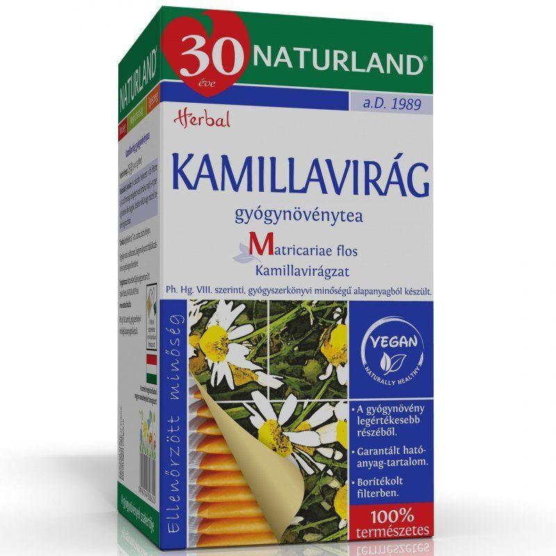 naturland-kamilla-tea-extra-20-filter