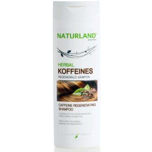 naturland-koffeines-sampon