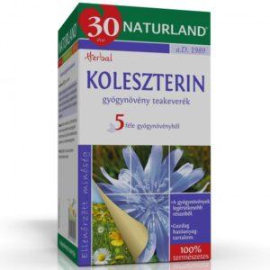 naturland-koleszterin-tea-20-filter