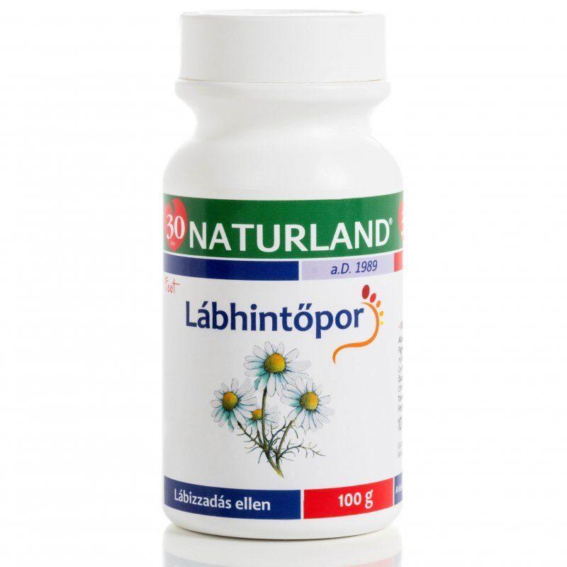 naturland-labhintopor-100g