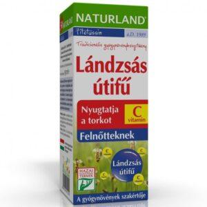 naturland-landzsas-utifu-szirup-c-vitamin-felnott-150ml