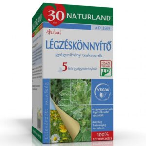 naturland-legzeskonnyito-tea-20-filter