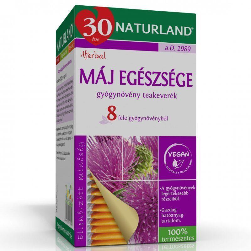 naturland-maj-egeszsege-tea-25-filter