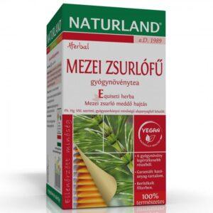 naturland-mezei-zsurlofu-tea-25-filter