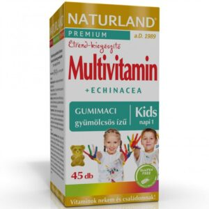naturland-multivitaminechinacea-gumitabletta-45db