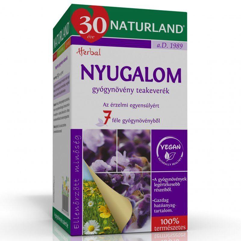 naturland-nyugalom-teakeverek-20-filter