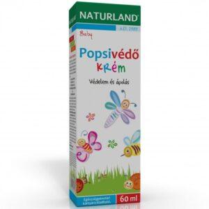 naturland-popsivedo-krem-60ml