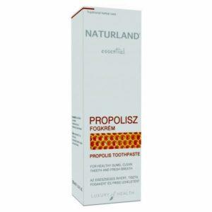 naturland-propolisz-fogkrem-100ml