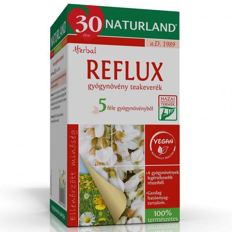 naturland-reflux-tea-20-filter