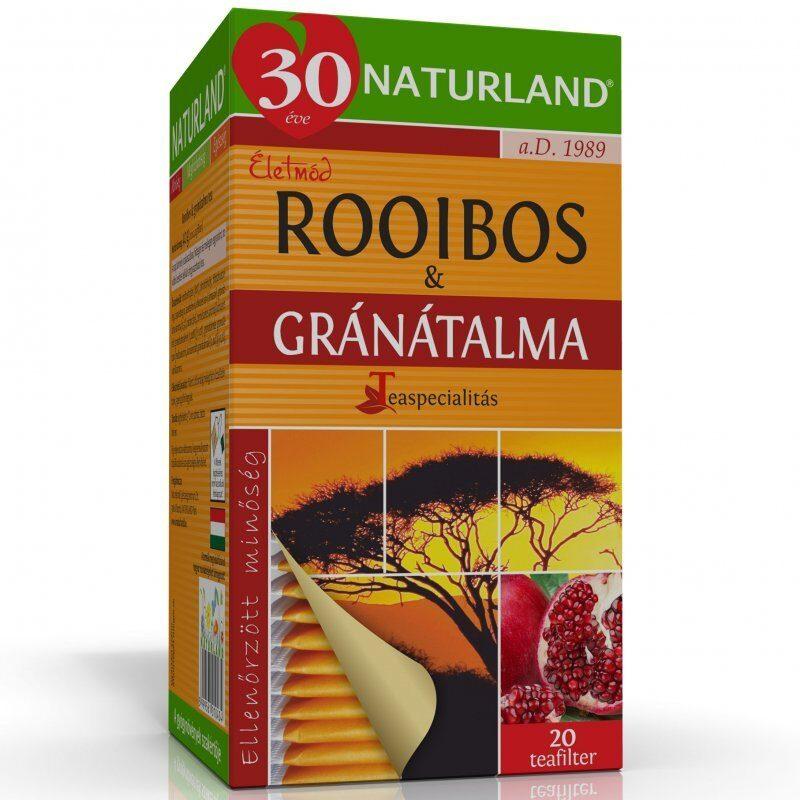naturland-rooibos-granatalma-tea-20-filter