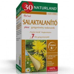 naturland-salaktalito-plusz-teakeverek-20-filter