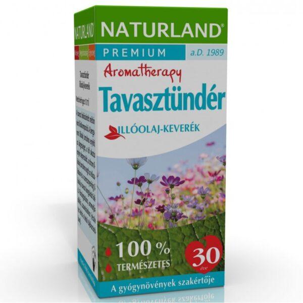 naturland-tavasztunder-illoolaj-10ml