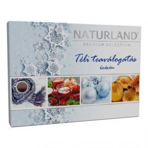 naturland-teli-teavalogatas-izozon-30-fillter
