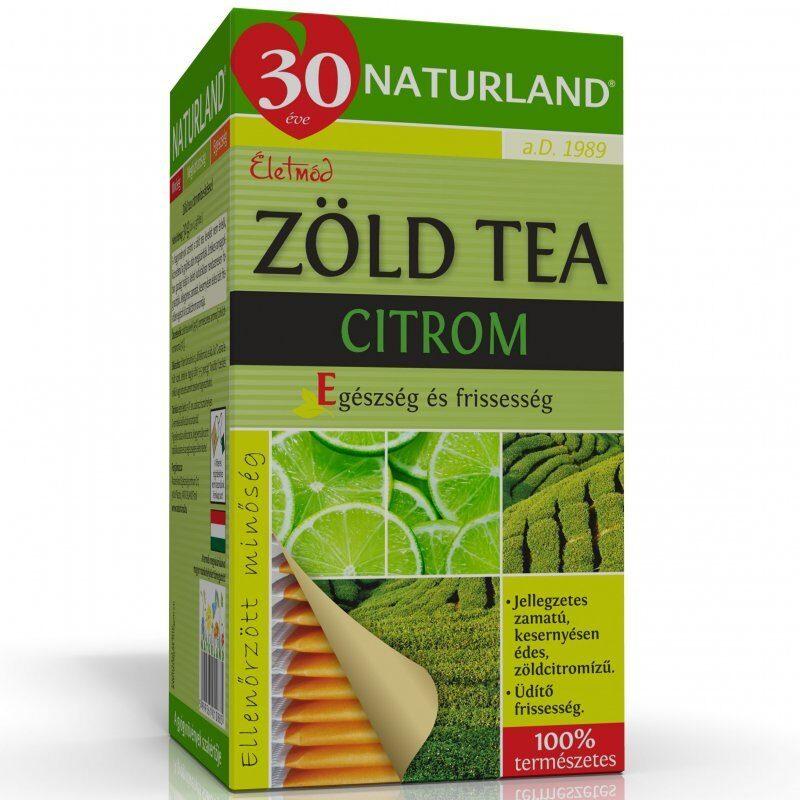 naturland-zold-tea-citromos-20-filter