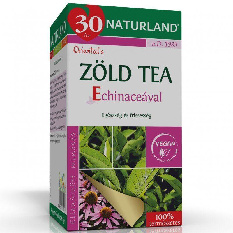 naturland-zold-tea-echinaceaval-20-filter