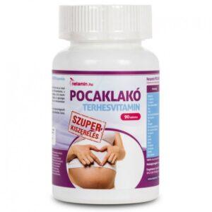 netamin-pocaklako-terhesvitamin-szuper-90db