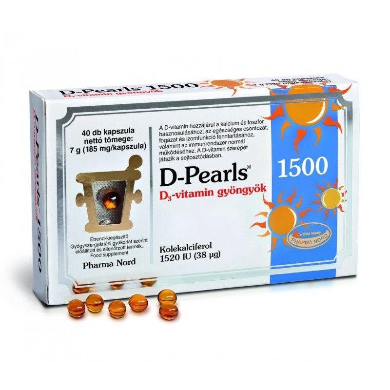 pharma-nord-d-vitamin-1500-gyongyok-kapszula-80db