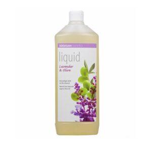 sodasan-oko-folyekony-szappan-levendula-oliva-1000-ml