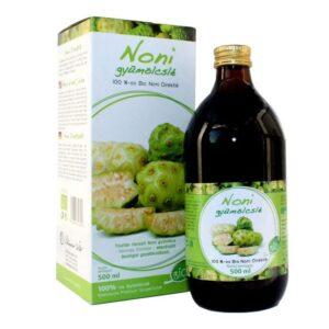 thai-noni-500ml