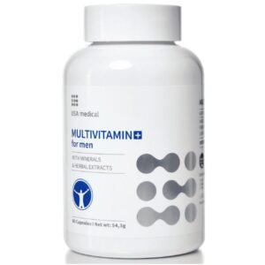 usa-medical-multivitamin-for-men-kapszula-60db
