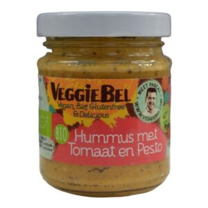 veggiebel-vegan-humusz-pestoval-115g