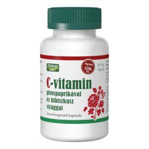 viva-natura-C-vitamin-csipke-hibiszkusz