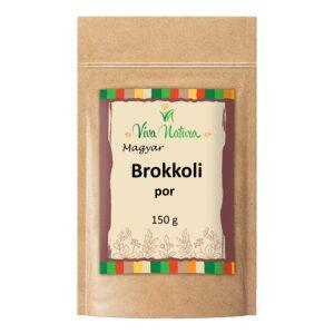 viva-natura-brokkoli-por-150-g