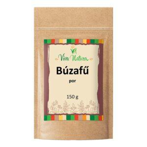 viva-natura-buzafu-por-150-g