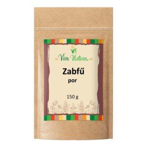 viva-natura-zabfu-por-150-g